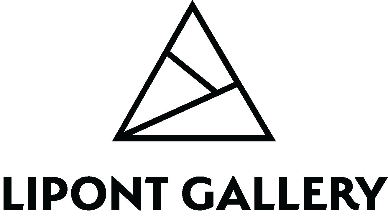 LIPONT GALLERY